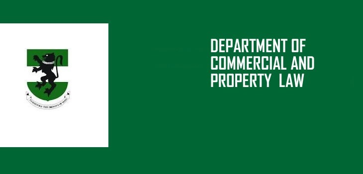COMERICAL-AND-PROPERTY-LAW-730x350